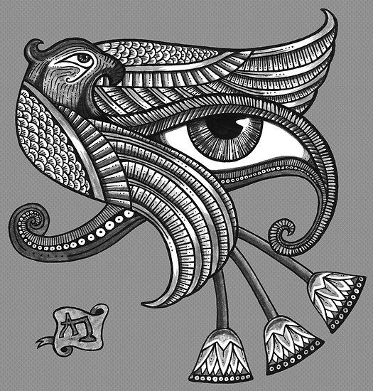 עין האינסוף