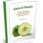 naturalwealth3dsmall-150x150