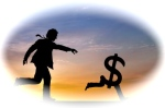 man-chasing-money2
