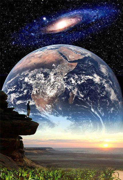 Esoteric-Agenda-Kymatica-Documentaries-GLOBAL-AWAKENING