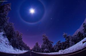 Sky-Night-Winter-Nature-Moon-Light-HD-Widescreen
