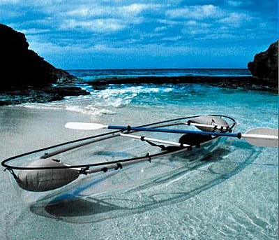 transparent-canoe-kayak